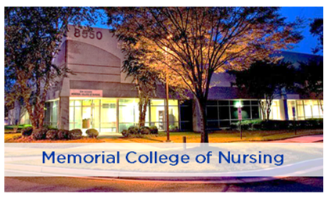 College of Nursing