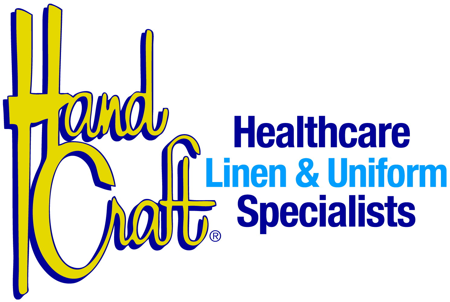 Handcraft Linen and Uniform Specialists