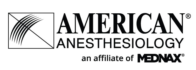 American Anesthesiology