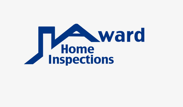 Award Home Inspections - sponsor of the Diamond Dash