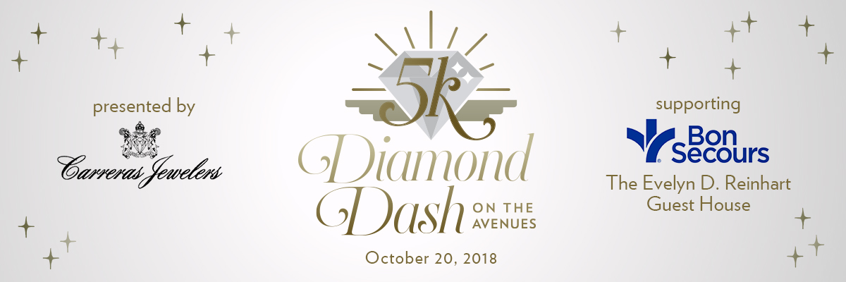 Guest House Diamond Dash