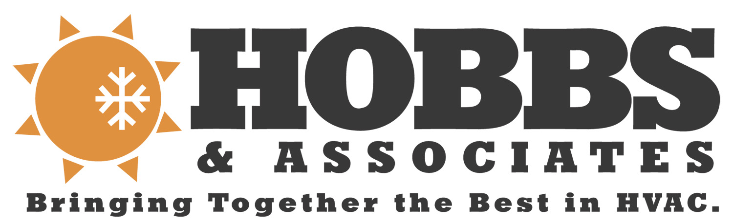 Hobbs & Associates - sponsor of the Diamond Dash
