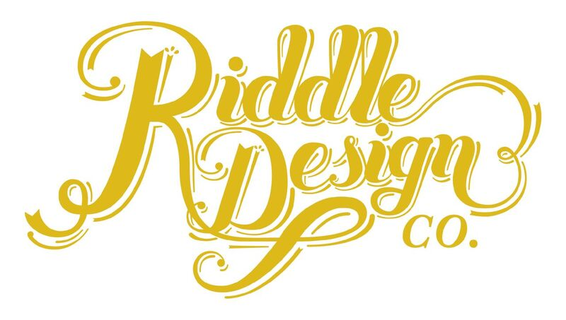 Riddle Design Company