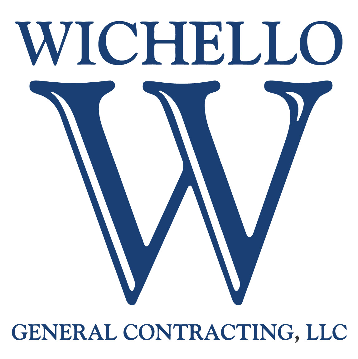 Wichello General Contracting - sponsor of the Diamond Dash