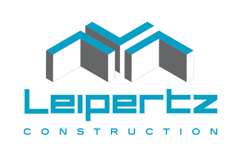2018 Diamond Dash sponsor Leipertz Construction