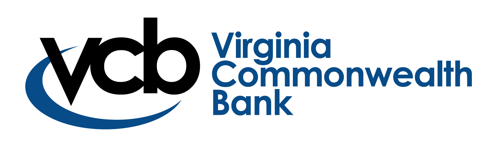 Virginia Commonwealth Bank - sponsor of the Diamond Dash